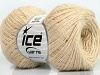 fnt2-44008 http://pidinna.yarnshopping.com